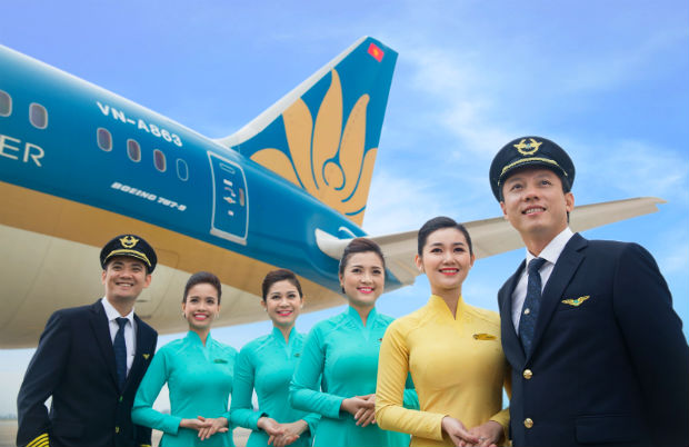ve-may-bay-Vietnam-Airlines-2-4-2-2017